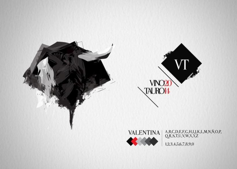 Vinotauro 0