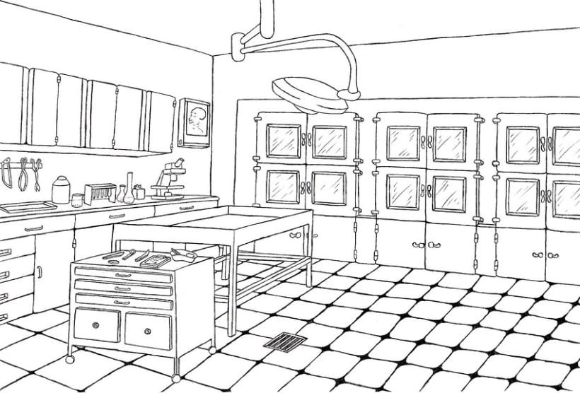 Dibujos 3