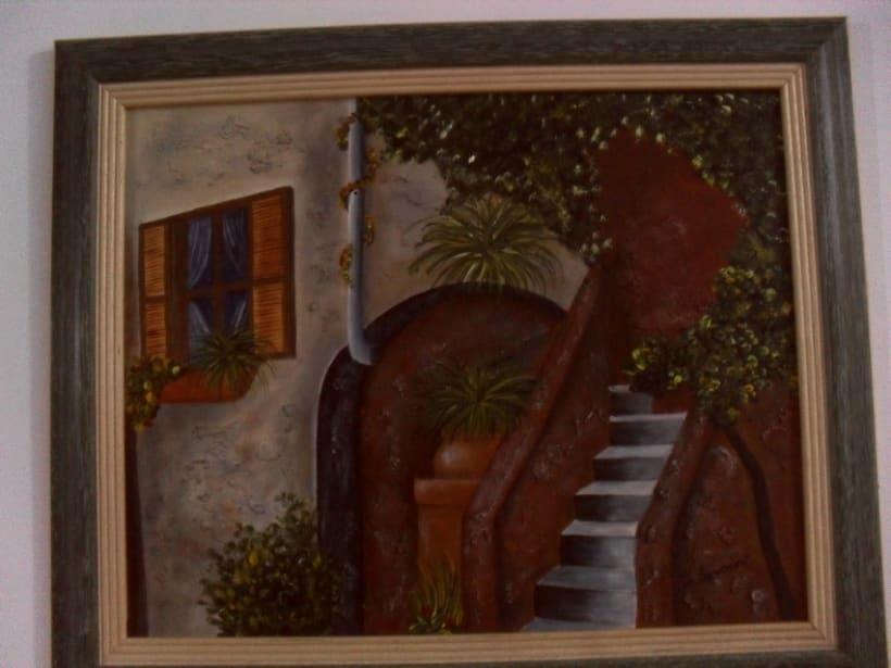 Mis pinturas 1