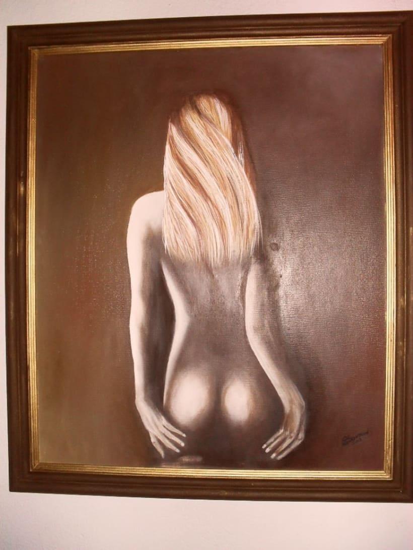 Mis pinturas 2