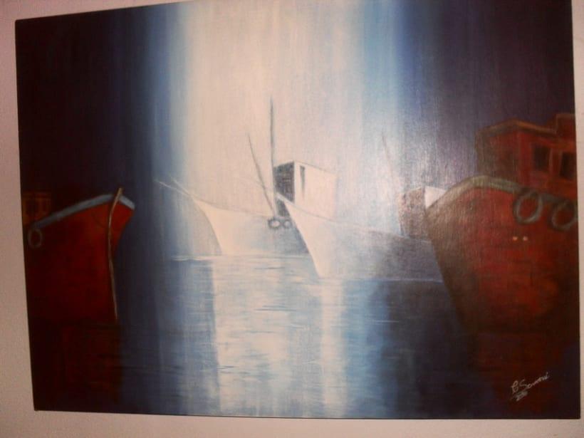 Mis pinturas 4