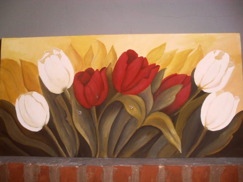 Mis pinturas 5