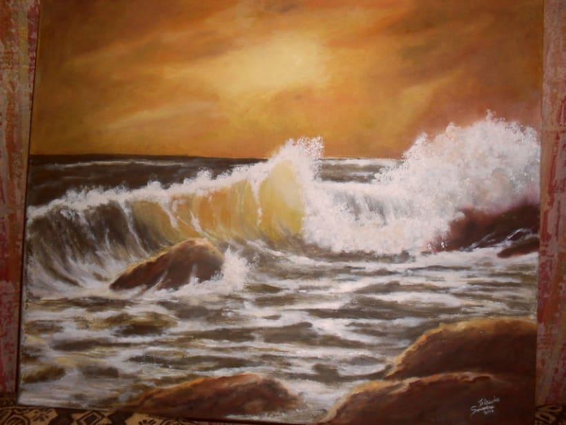 Mis pinturas 6