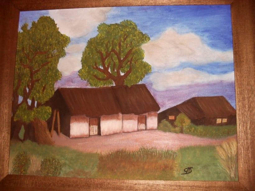 Mis pinturas 8