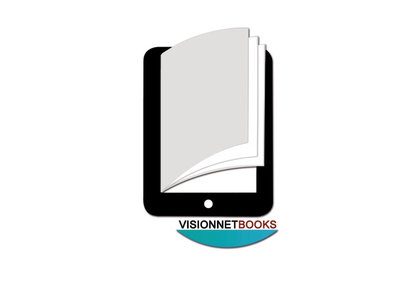 Nuevo logotipo VISIONNETBOOKS -1