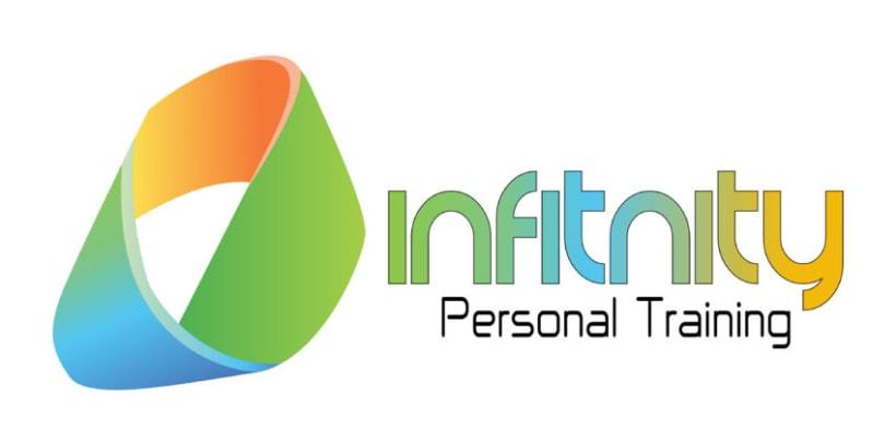 Infitnity Personal Training -1