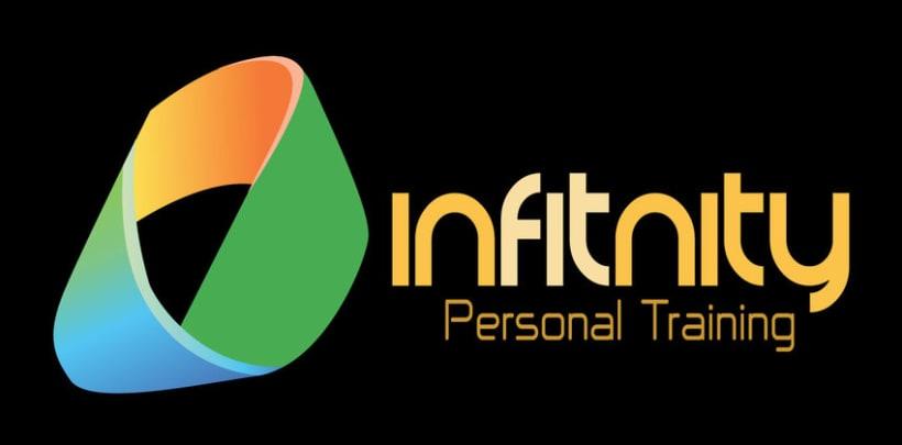 Infitnity Personal Training 0