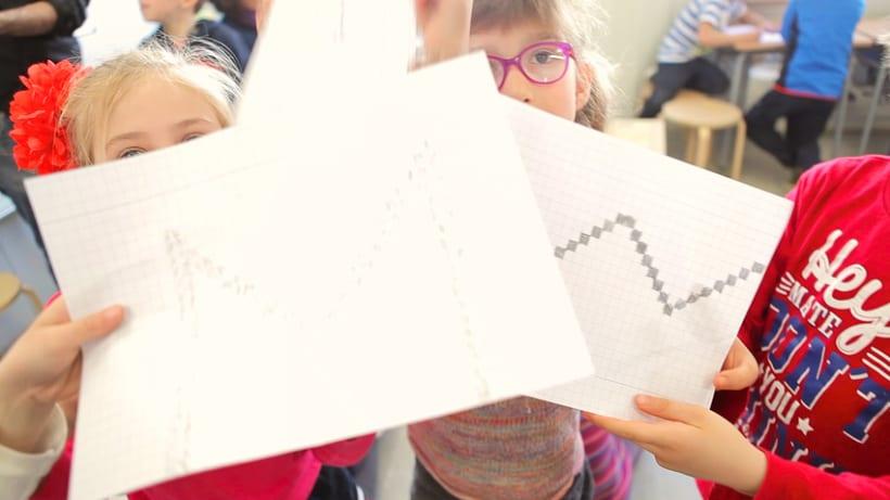 CreArt - Proyecto artístico, educativo y comunitario 11
