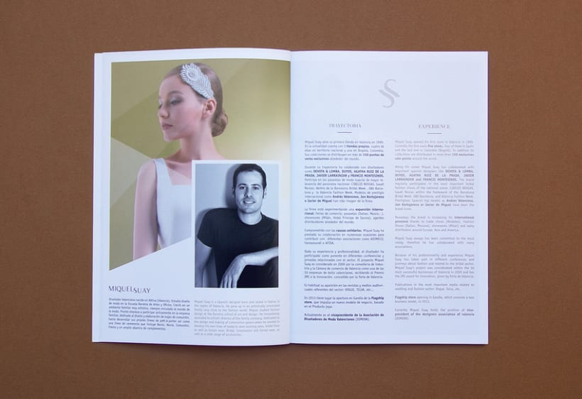 Catálogo 2015 Miquel Suay 2