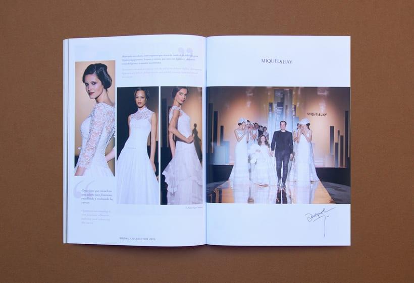 Catálogo 2015 Miquel Suay 11