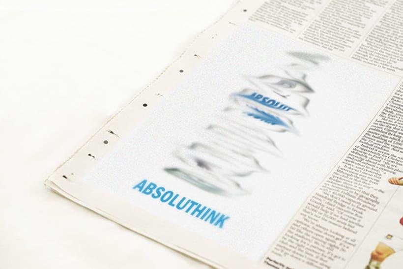Diseño editorial. 2