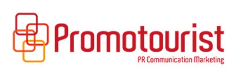Marketing Online (SEO) y Web en Promotourist | prácticas BCN 1