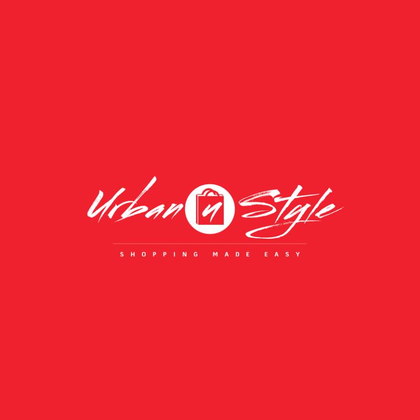 Urban Style -1