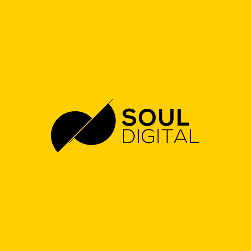 Soul Digital -1