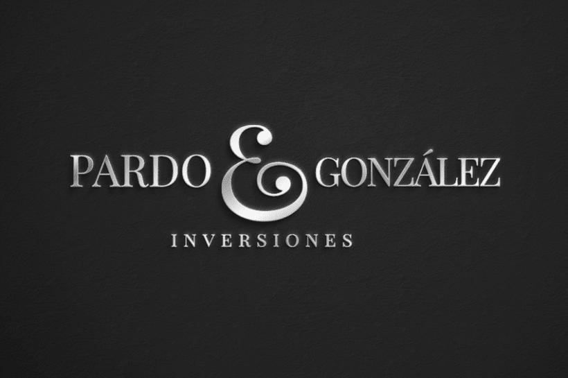 PARDO & GONZÁLEZ inversiones -1