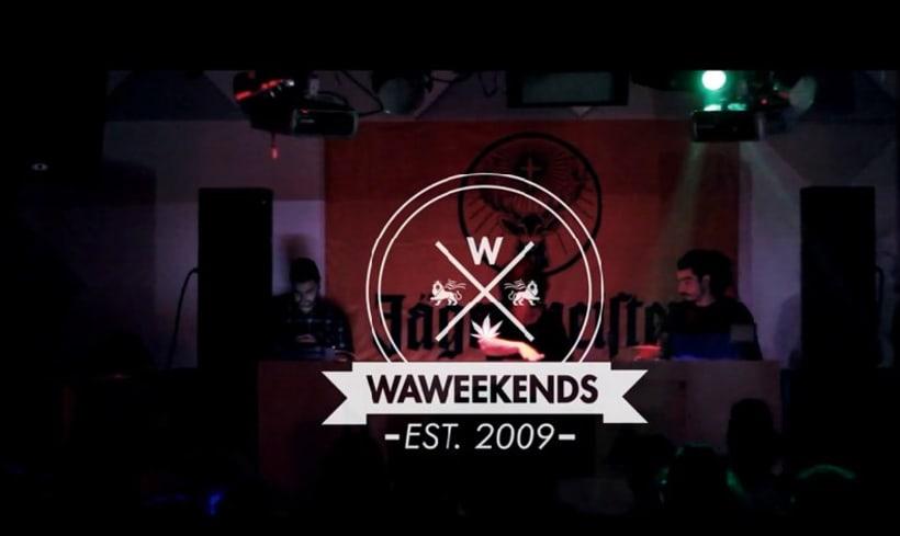 "WAWEEKENDS 10-4-2014 ""SERIAL KILLAZ-MASH MASTERS-MANSON JR -STK-PIOLO & WALLAR"" -1"