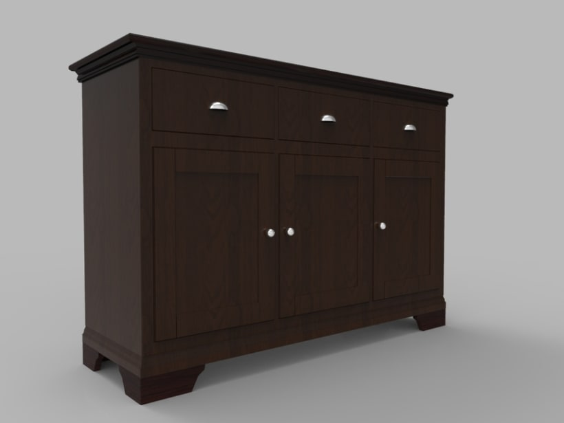 Product render 0