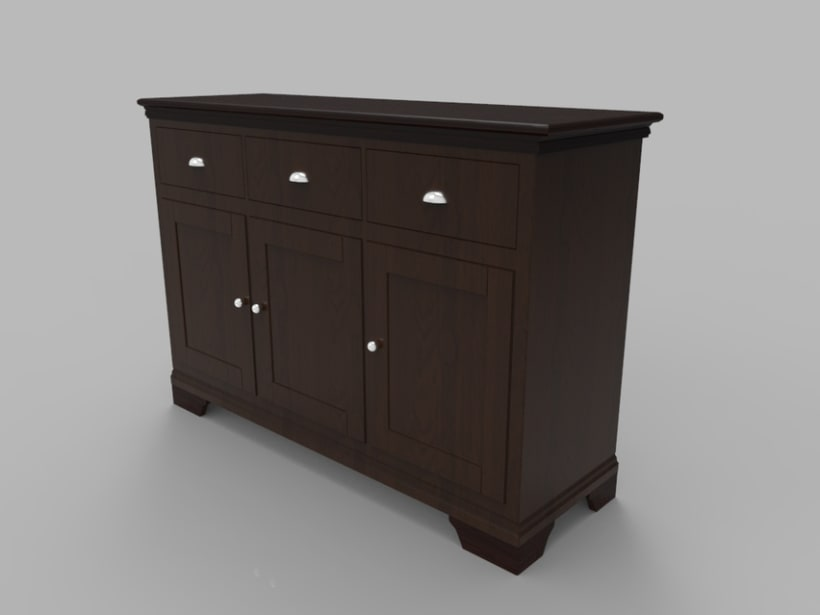 Product render 2