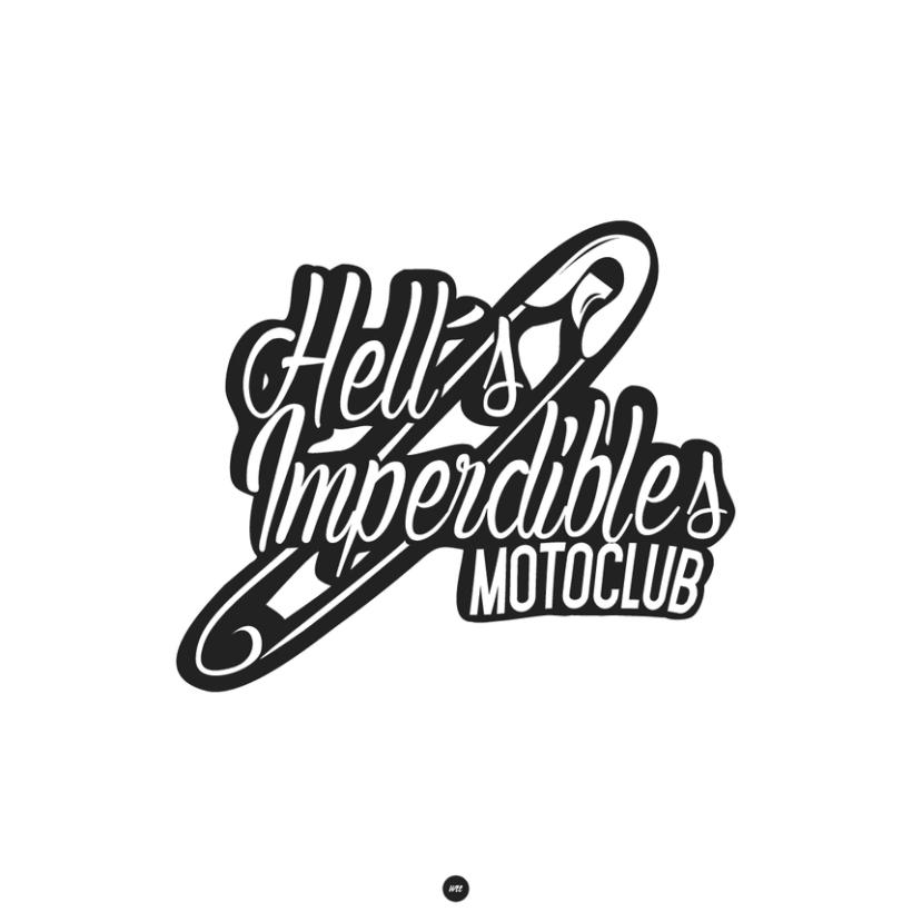 Hell´s  Imperdíbles ( imagen) -1
