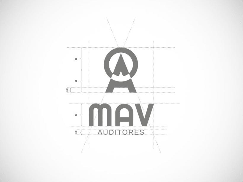 MAV Auditores 1