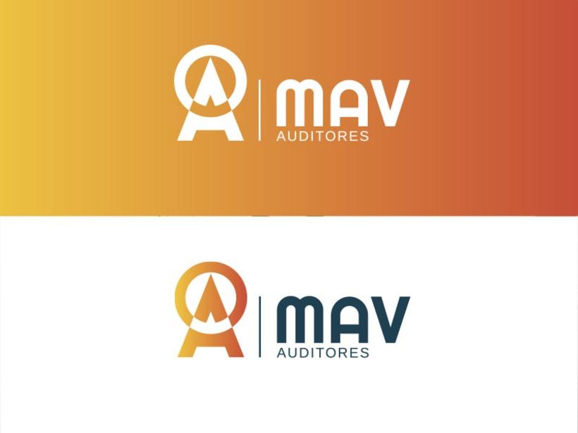 MAV Auditores 2