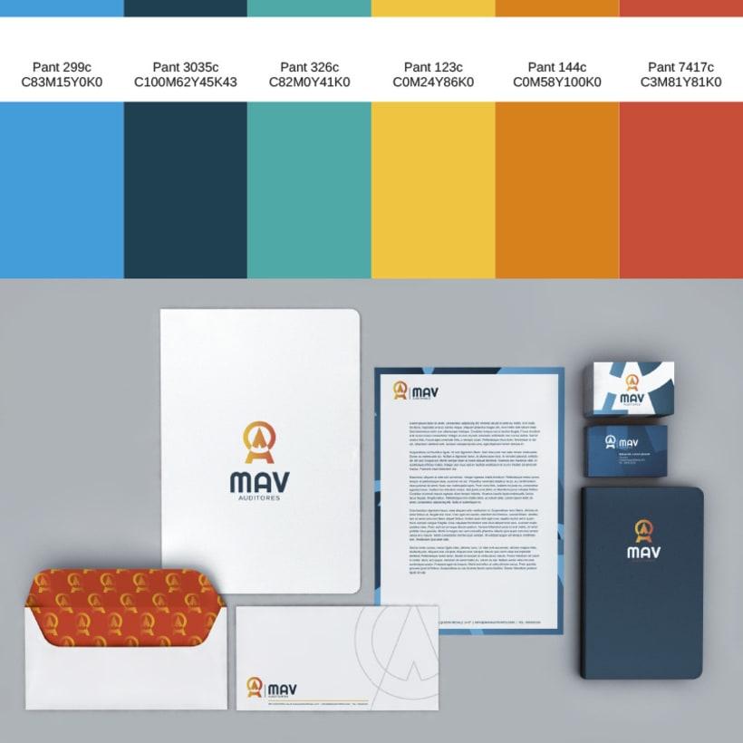MAV Auditores 4