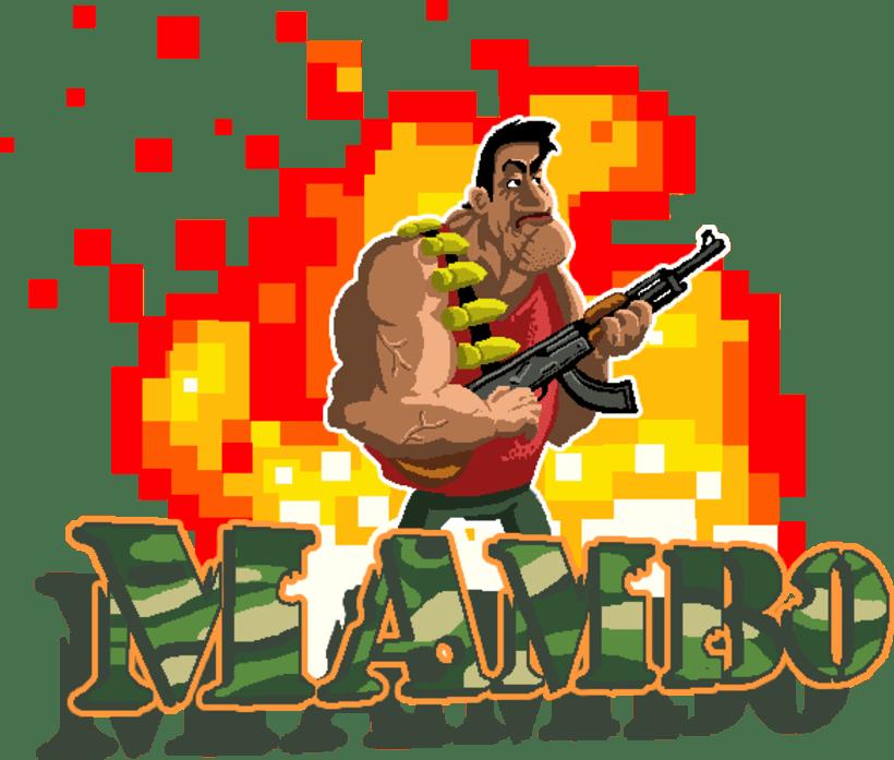 Mambo 0