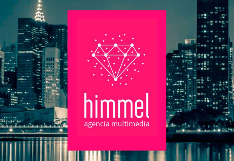 Himmel. Agencia multimedia 4