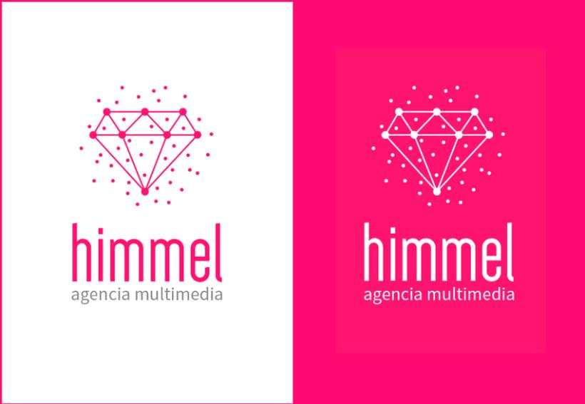 Himmel. Agencia multimedia 1