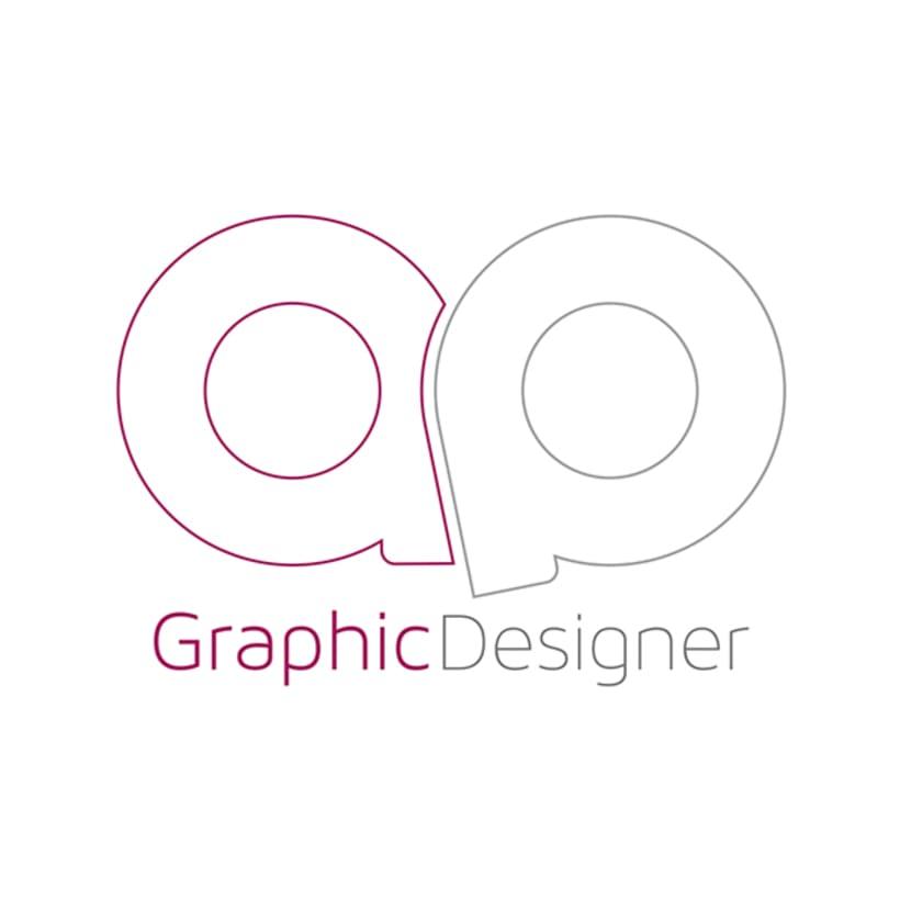 Alice Palahniuk Graphic Designer 1