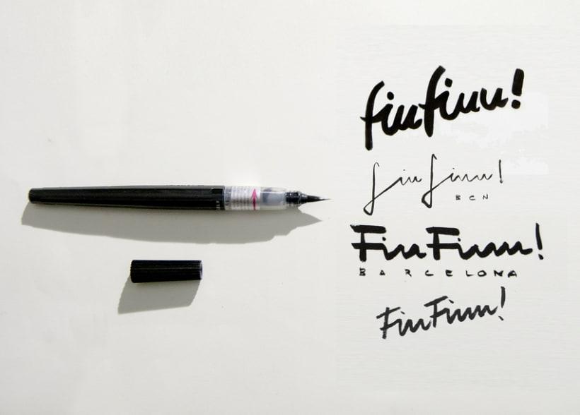Imagen corporativa FIUFIUU Barcelona -1