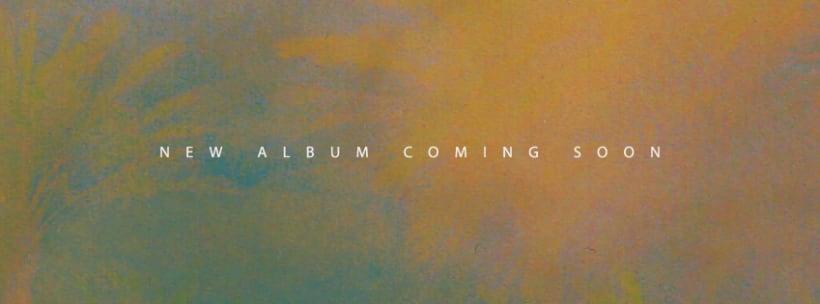 CEREMONEY - Psycho Tropic (Jarana Records 2013) LP 1