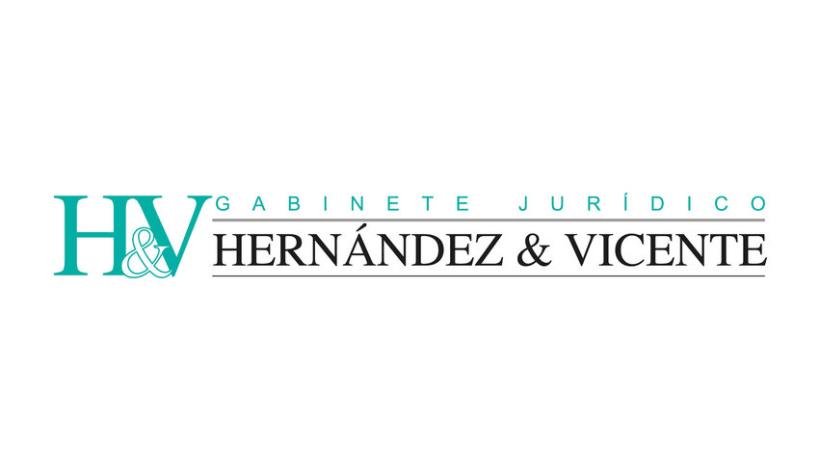Logotipos 7