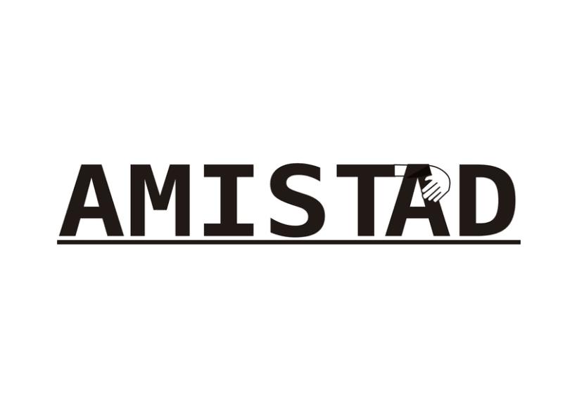 Cuento Ilustración/tipografía -1