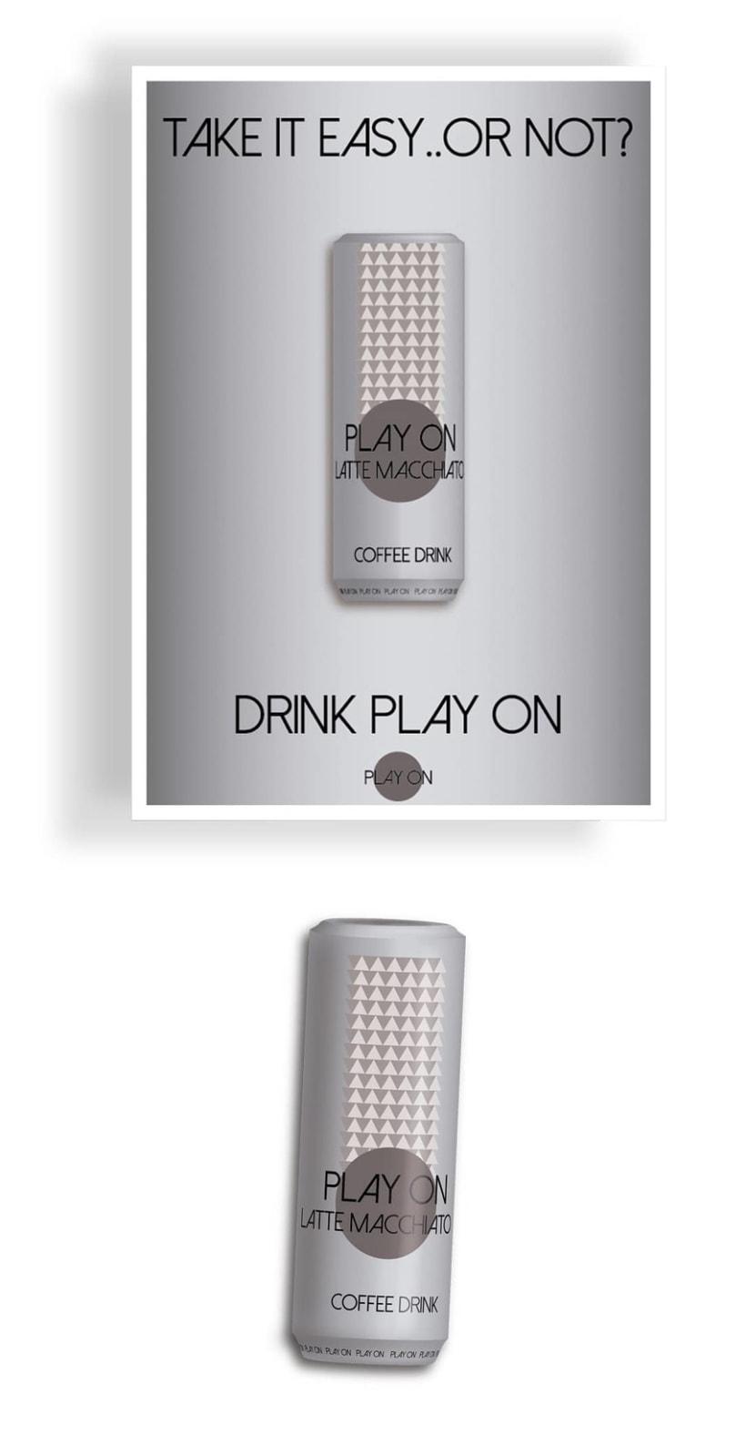 Bebida Play On -1