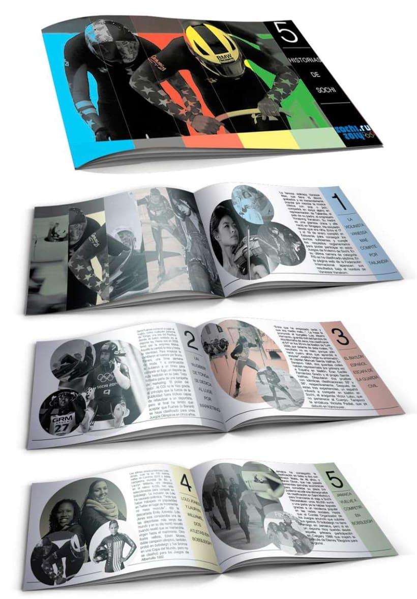 Maquetación folleto Sochi -1