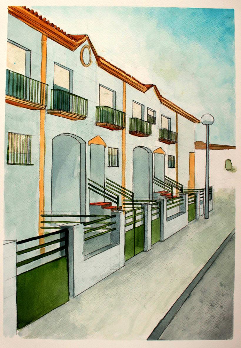 Casas 0