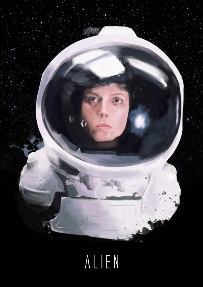 Ripley 0