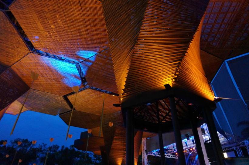 Orquideorama 6