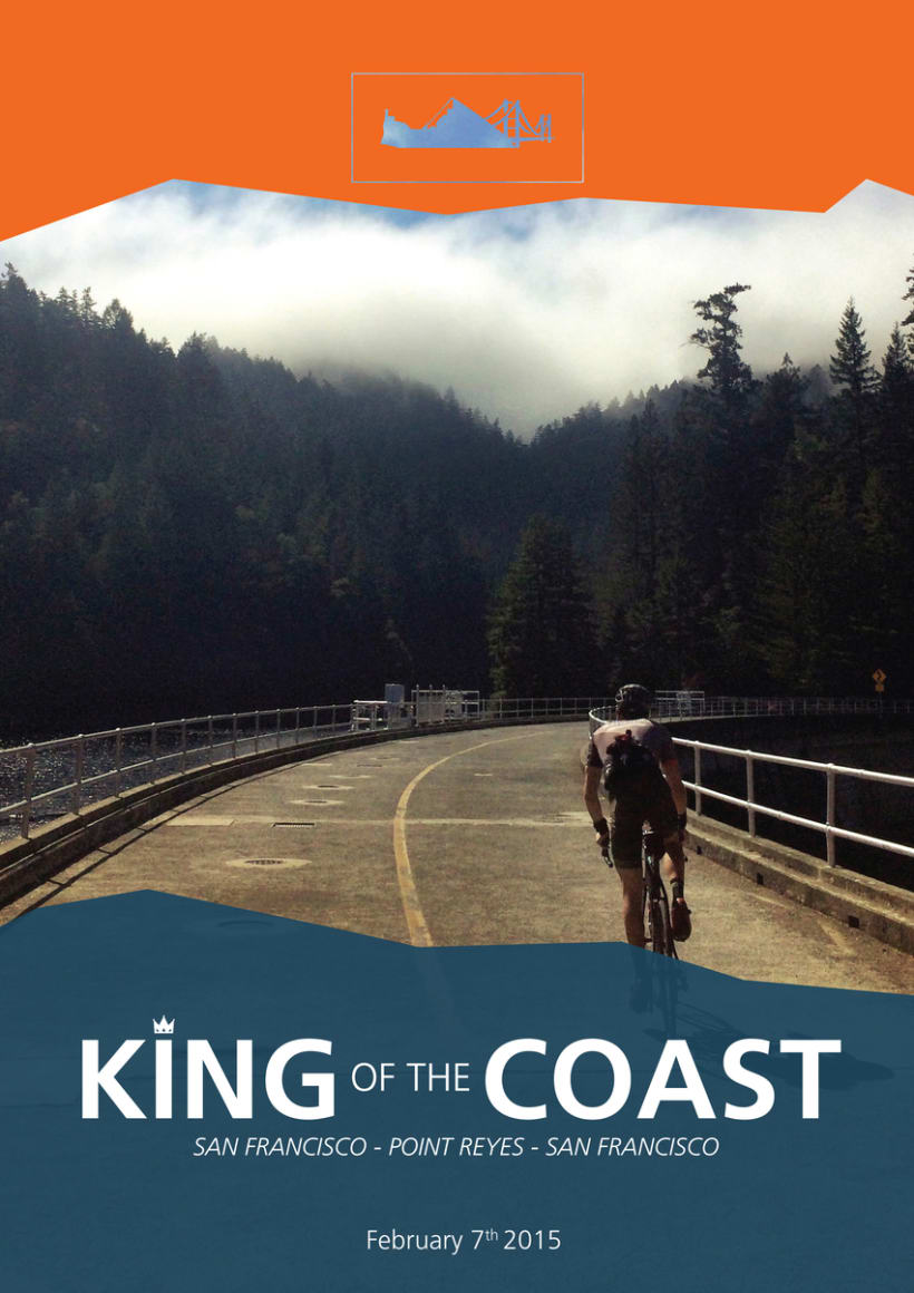 KING of the COAST 0