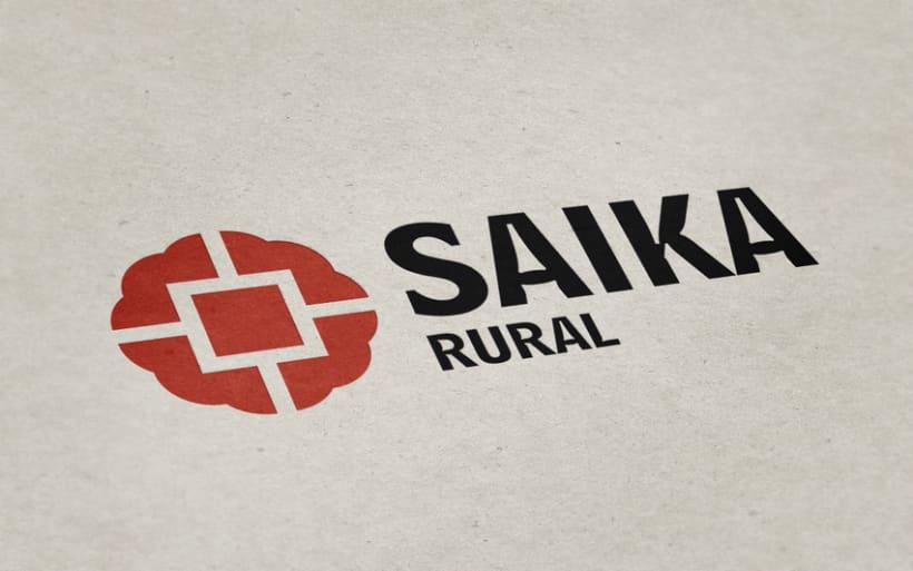 Saika Rural 1