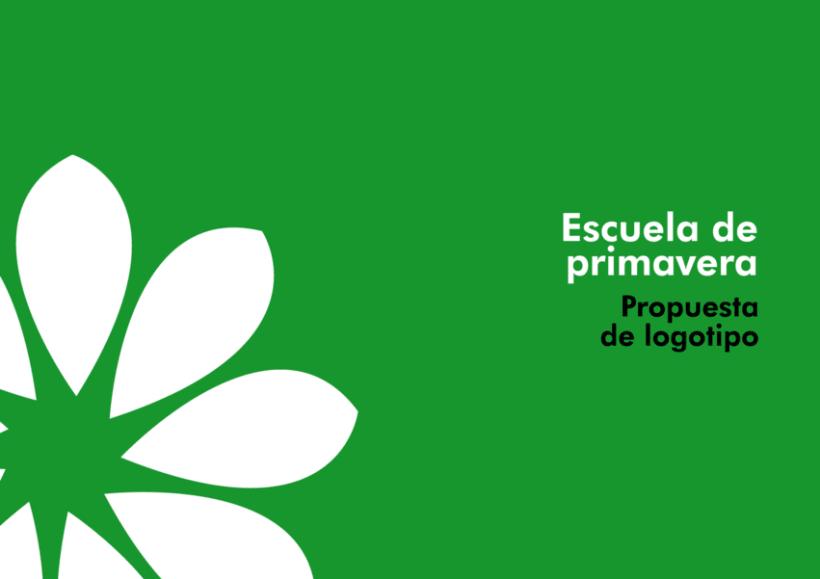 Logotipo - Escuela Regional Bahá'í 0
