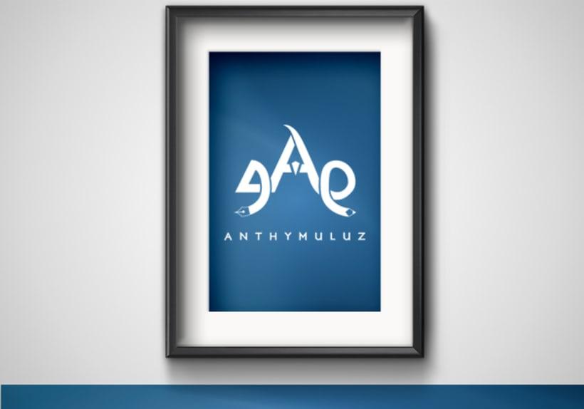 Branding Anthymuluz 9