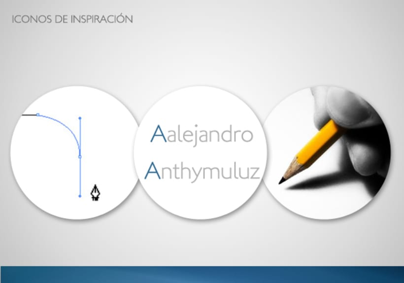 Branding Anthymuluz 0