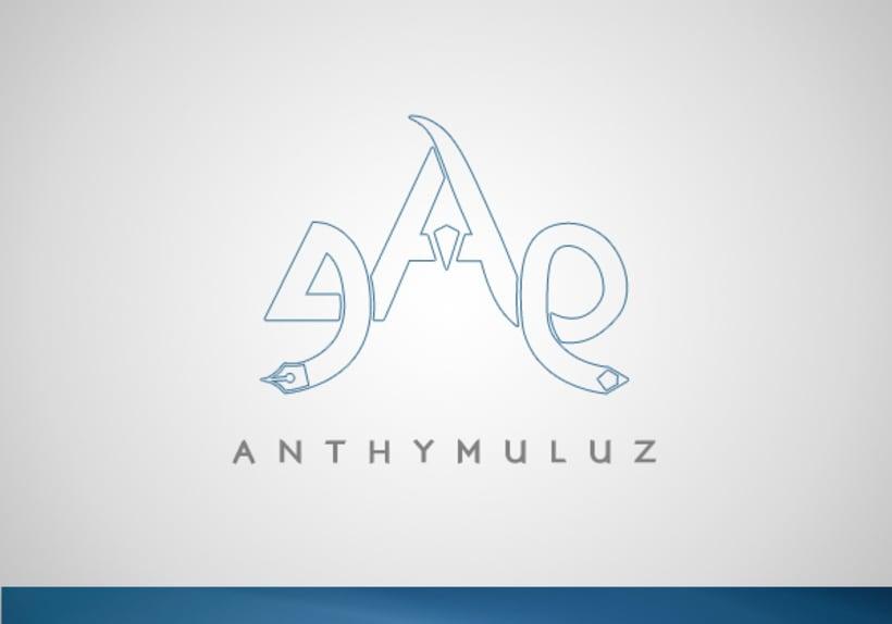 Branding Anthymuluz 1