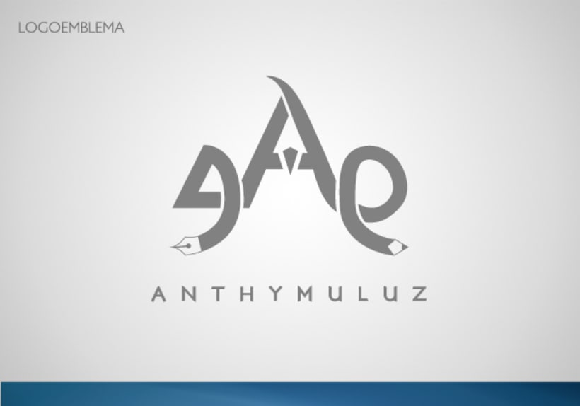 Branding Anthymuluz 2