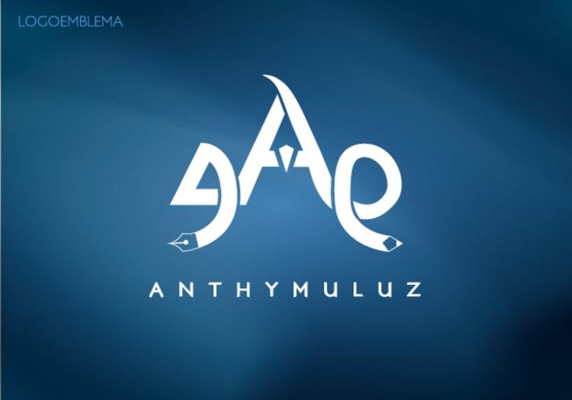 Branding Anthymuluz 3