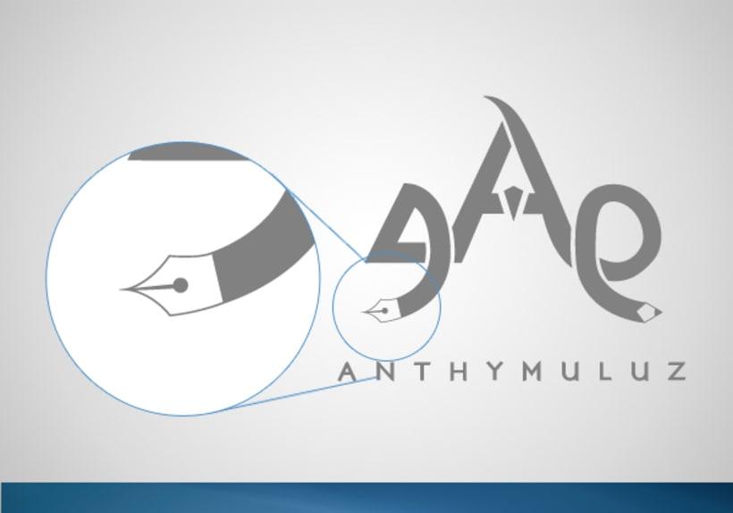Branding Anthymuluz 4