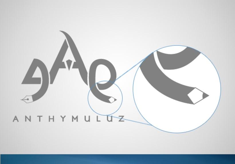 Branding Anthymuluz 5
