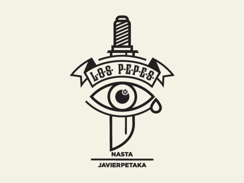 Los Pepes 2